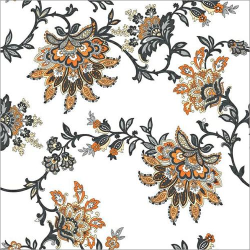 Designer Koti Fabrics