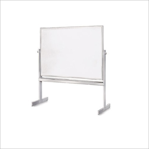Movable Whiteboard