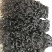 Best Indian human hair