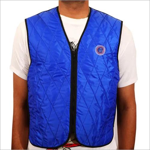 INUTEQ Cooling Jacket H20