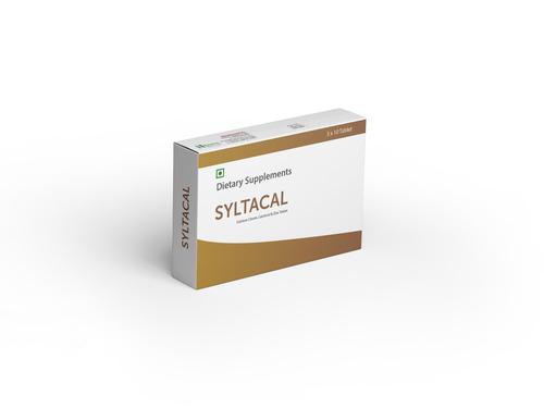 Syltacal Tablets