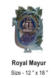 Royal Mayur