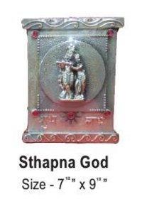 Sthapna God