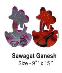 Swagat Ganesh