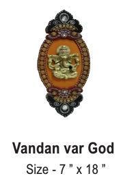 Vandan Var God