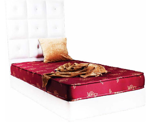 Ortho Mattress Comfort Range