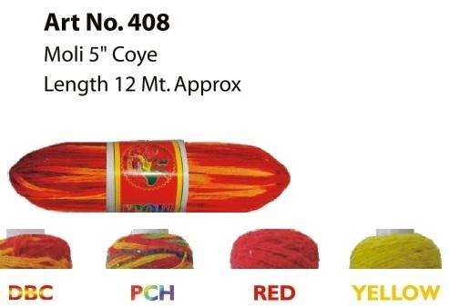 Moli 5' Coye