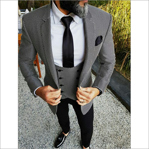 Mens Wedding Suits Manufacturers Suppliers Dealers