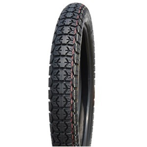 Two , Three wheeler tyre , Tractor Tyre