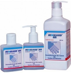 Hexigard HR 500Ml