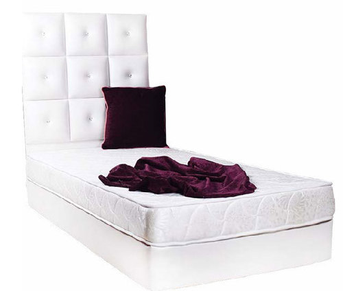 Relax Luxury Mattress Range