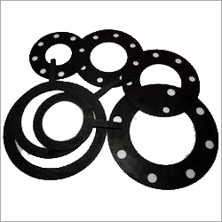 Industrial EPDM Gaskets