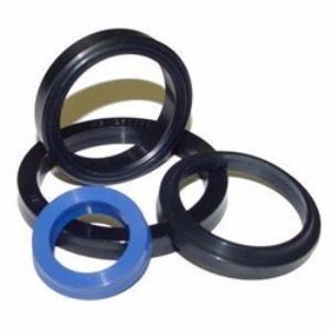 NBR U Seals
