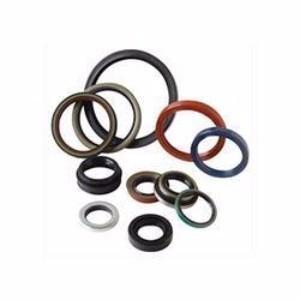 Rubber Sealing Rings