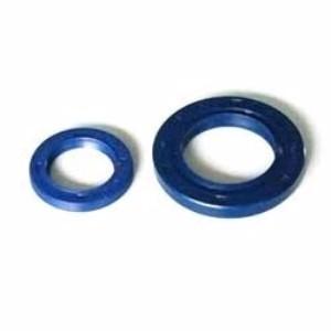 Rubber U Seals