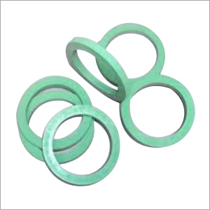 Hypalon O Rings