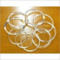 Polyurethane O Rings