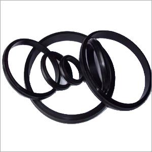 SBR O Rings