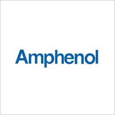 Amphenol Connector