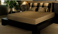 Today Luxury Mattress