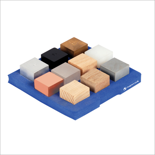 Mechanics Density Set