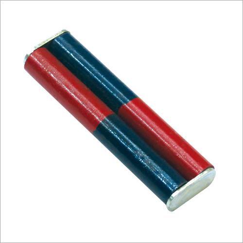 Magnet Cylinder