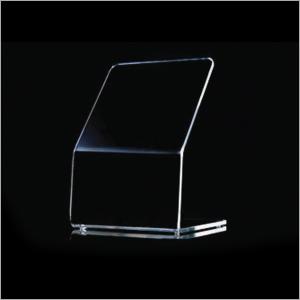 Acrylic Benchtop Beta Shield