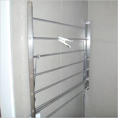 Cloth Dryer Stand Rod