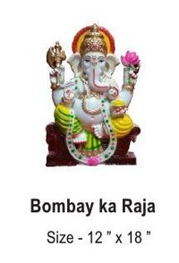 Bombay Ka Raja