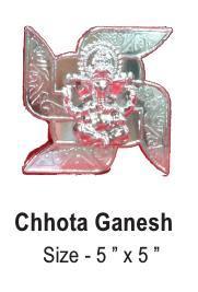 Chhota Ganesh