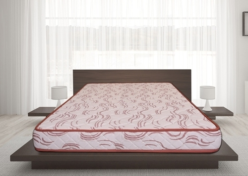 Spine Luxury Mattress Range