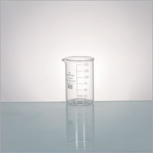 Low Form Beaker