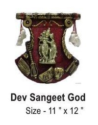 Dev Sangeet God
