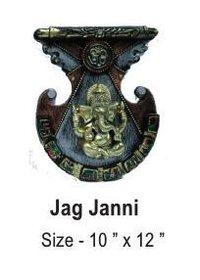 Jag Janni