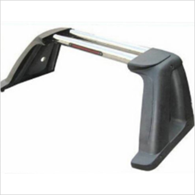 Four Wheeler SS Front Guard Rod
