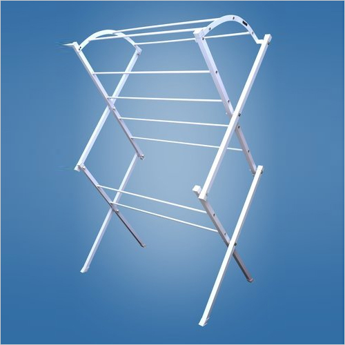 Cloth Stand Rod