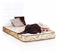 Ortho Luxury Mattress Range