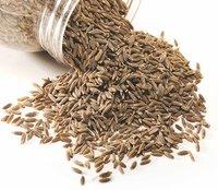 Cumin seeds for sale