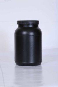 Protein Jar