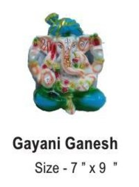 Gayani Ganesh