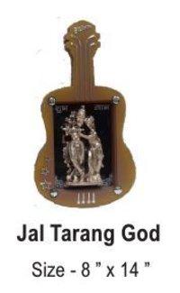 Jal Tarang God