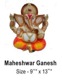 Maheshwar Ganesh
