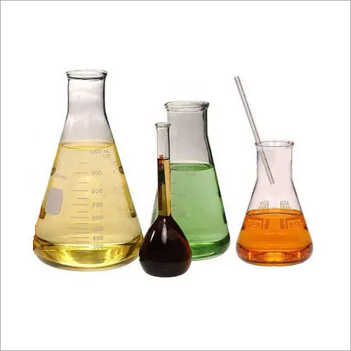 Acrylic Retanning Emulsions Leather Chemicals