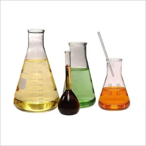 Acrylic Retanning Emulsions leather chemicals
