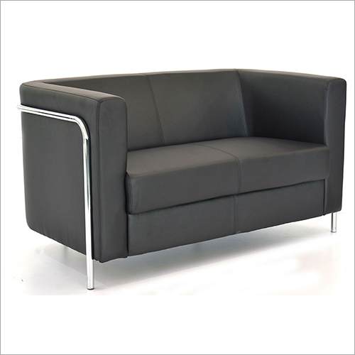 Office Pluto Sofa
