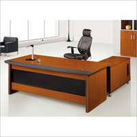 CEO Office Table