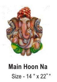 Mani Hoon Na