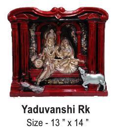 Yadhuvanshi