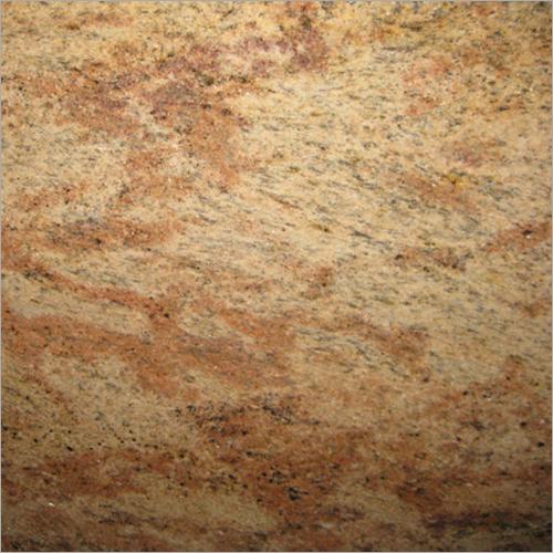 Bursa  Gold Granite