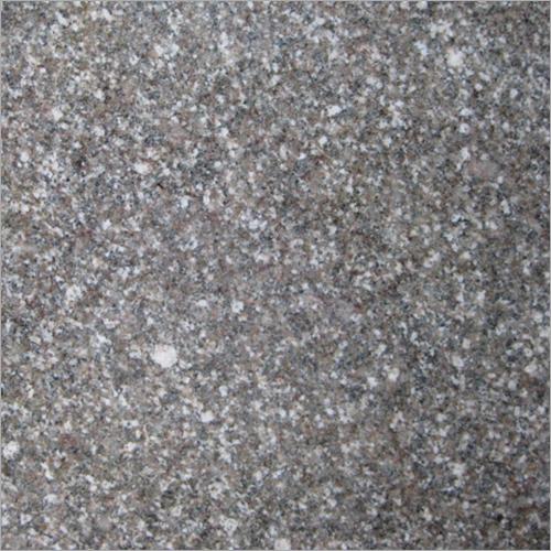 Colonial Brown Granite